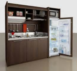 compact kitchen ideas kitchen design the and times of a quot renaissance ronin quot