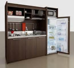 compact kitchen design ideas kitchen design the and times of a quot renaissance ronin quot