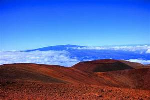 11 Things You May Not Know About Hawaii U0026 39 S Mauna Kea