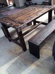 wood tables for resin river table wood walnut slab 7821