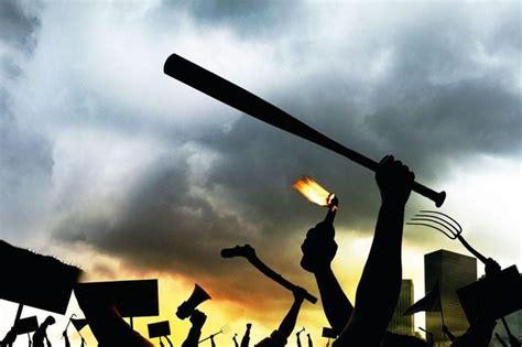 vijftig jaar na mei  een nieuwe sociale opstand dreigt beleid trendsbe