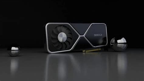 prices  nvidia rtx  series revealed nogeekfun