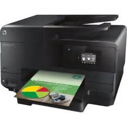 HP 4IN1 OFFICEJET PRO 8610