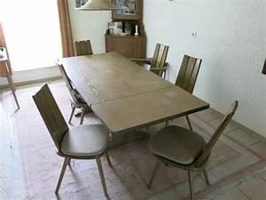 Möbel Outlet Venlo : esszimmer tisch neu und gebraucht kaufen bei ~ Orissabook.com Haus und Dekorationen