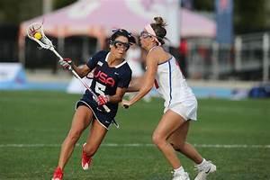 U.S. Women are Chasing Rings in 2017 | US Lacrosse Magazine
