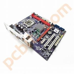 Ecs P4m900t M2 Sound Driver