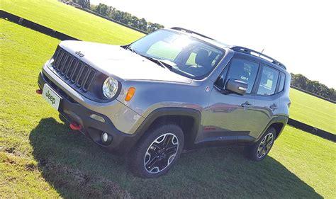 se dijo en el lanzamiento del nuevo jeep compass