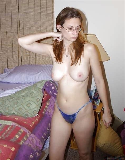 Ordinary Women Nude Pics XHamster