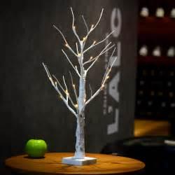 7ft Christmas Tree Ebay by 2ft 4ft 5ft 7ft Christmas Xmas Pre Lit Led Fairy Birch