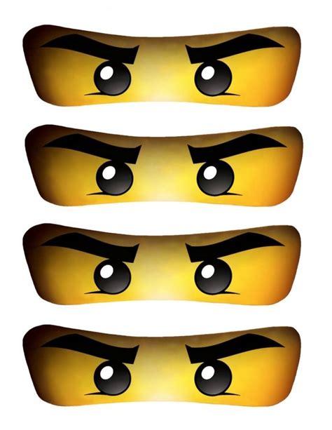 Ninjago augen ausdrucken pdf : ninjago+eyes+clipart+ninjago+eyes+clipart+instant+download+ninjago+eyes+for+balloon+stickers ...