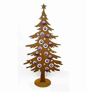 Duschkabine 175 Cm Hoch : dekotanne 175 cm hoch f r christbaumkugeln vom metallmichl ~ Michelbontemps.com Haus und Dekorationen