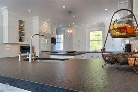 images of grey kitchen cabinets 10 best leathered granite images on kitchen 7488