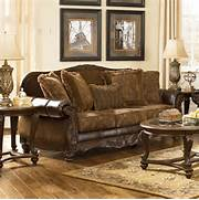 Antique Living Room Set by Fresco Durablend Antique Living Room Set Modern House