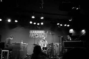 File:Jazzclub Fasching.jpg - Wikimedia Commons