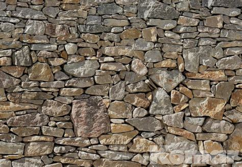 wall wallpaper uk  grasscloth wallpaper