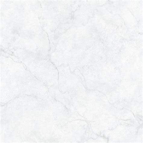 storage furniture kitchen nuwallpaper white and white carrara marble peel and