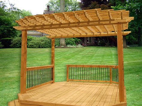 pergola waterloo structures storage sheds sheds  sale
