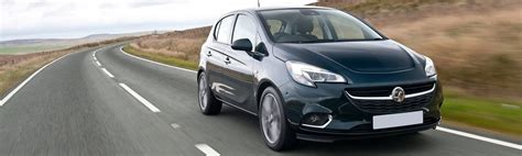 Car Sales Ellesmere by Used Cars Ellesmere Second Cars Chester Used