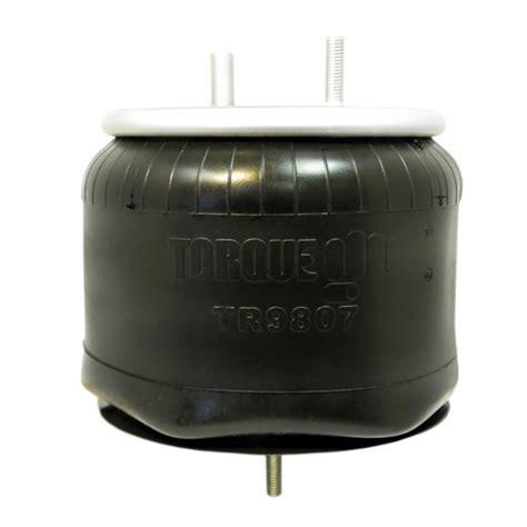 torque rolling lobe air tr9807 replaces firestone w01 358 9807 90557306 air bag