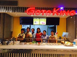 Guide On Philippines Franchise And The Best Franchising