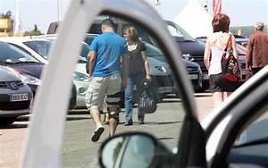 Achat Vehicule D Occasion : voitures d occasion pr s d un v hicule sur deux n est pas vendu dans les r gles sud ~ Gottalentnigeria.com Avis de Voitures