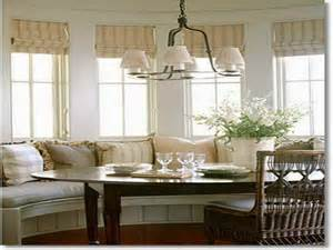 kitchen banquette furniture kitchen kitchen banquette seating banquette plans banquette cushions corner banquette as