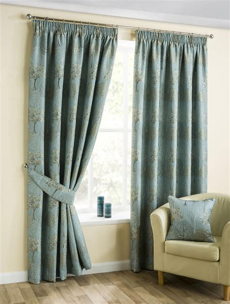 Heavy Curtains by 15 Best Heavy Lined Curtains Curtain Ideas