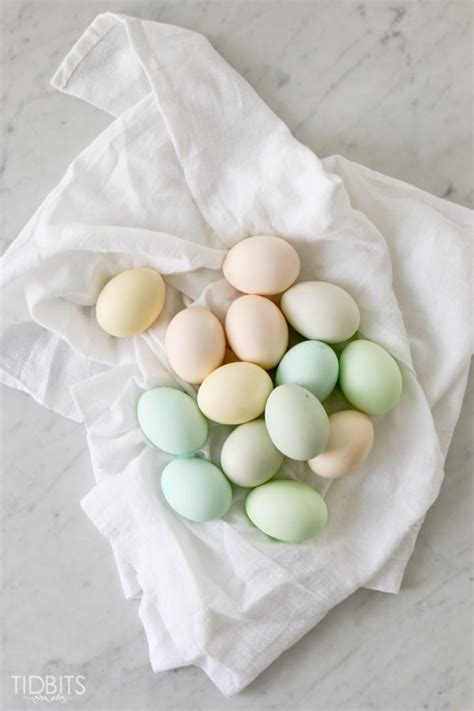 dye eggs with food coloring how to dye eggs with food coloring tidbits