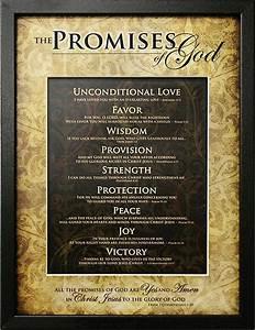 Best 25+ Gods p... Jesus Promise Quotes