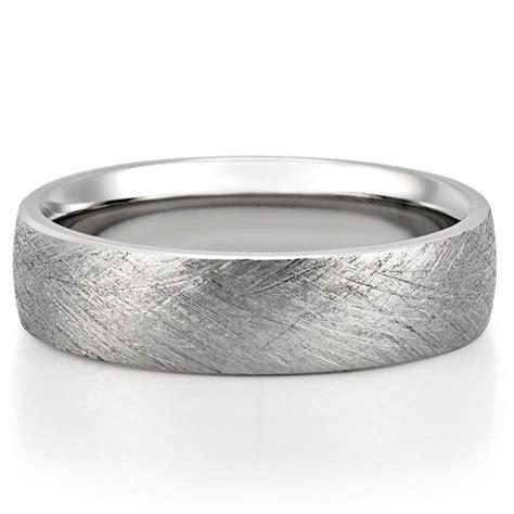 men s vintage wedding ring men s comfort fit vintage band do