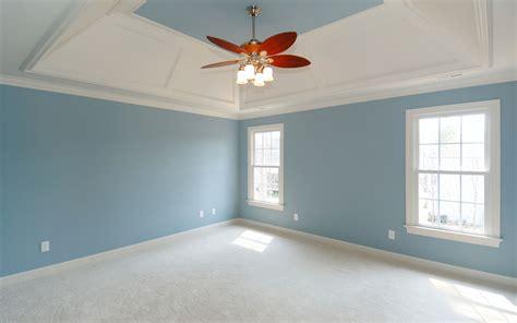 interior colour of home home building home improvement intereior design