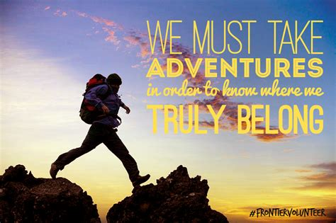 10 Best Inspirational Travel And Volunteering Quotes. Friendship Quotes Key. Short Quotes Cute. Short Quotes Movies. Coffee Quotes For Teachers. Happy Journey Quotes For Boss. Birthday Quotes Joy. Boyfriend Appreciation Quotes. Humor Quotes In The Adventures Of Huckleberry Finn