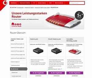 Checksumme Berechnen : sicherheitsl cken in kabel routern von vodafone ~ Themetempest.com Abrechnung