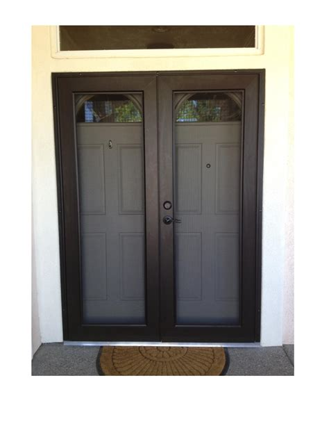 View Guard Security Doors ‹ Screens 4 Less. Garage Floor Systems. Therma Tru Door Reviews. Classroom Door Signs. Sliding Mirror Door. Garage Builders Duluth Mn. Double Barn Doors. Griffin Garage Doors. Door Threshold Repair