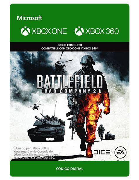 Xbox codigo de gta 5 juego digital / códigos de grand theft auto v para xbox 360. Xbox Codigo De Gta 5 Juego Digital - Propietarios De Ps4 Que Informan De Problemas De Precarga ...