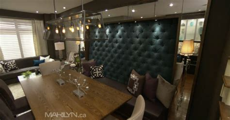 Design To Dreams Lounge Dining Rooms, Bedrooms, Living Room
