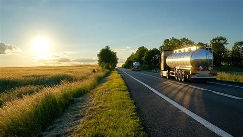 injured   commercial truck accident attorneys minot