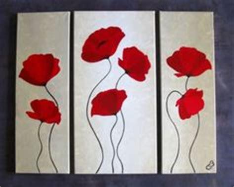 peinture de fleurs moderne peintures fleurs on toile painting flowers and painting