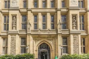 King U2019s College London