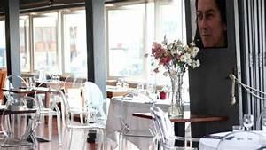 Restaurant Romantique Marseille : restaurant la nautique marseille 13007 vieux port ~ Voncanada.com Idées de Décoration