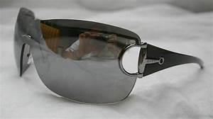 Sonnenbrille Gucci Damen : sonnenbrille fossil damen 2012 ~ Frokenaadalensverden.com Haus und Dekorationen