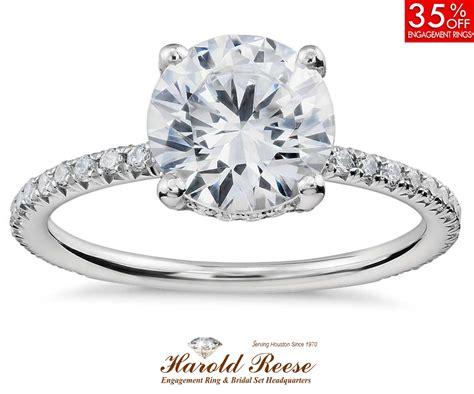 houston jewelry stores wholesale diamonds jeweler