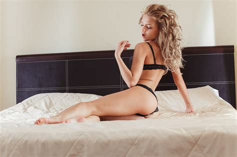 Tatyana Georgieva Nude Gallery 14872 My Hotz Pic