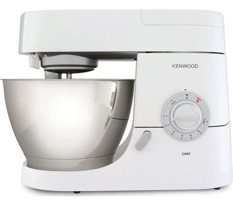 kenwood cuisine mixer cheap kenwood food mixer prices pi uk