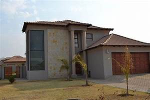 4 Bedroom House For Sale In Savannah Country Estate