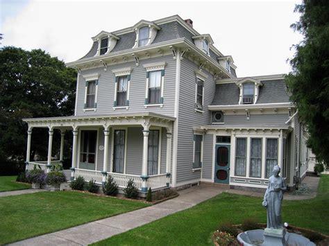 beautiful mansard house plans mansard