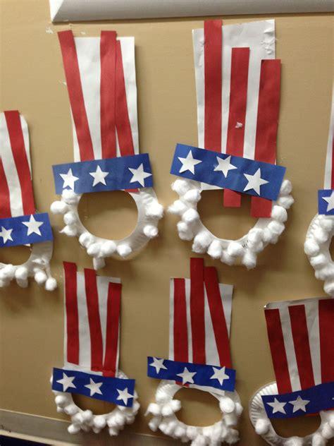 sam masks great for 4th of july or usa theme 681 | ebf245cbe920934aaa74b09fd38ea154