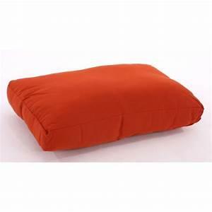 assise dossier et coussin pour canape en rotin achat With tapis jaune avec housse pour coussin assise canapé