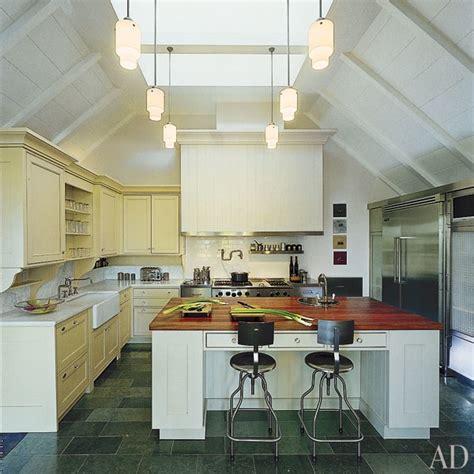 kitchen backsplash for cabinets white kitchens design ideas photos architectural digest 7688