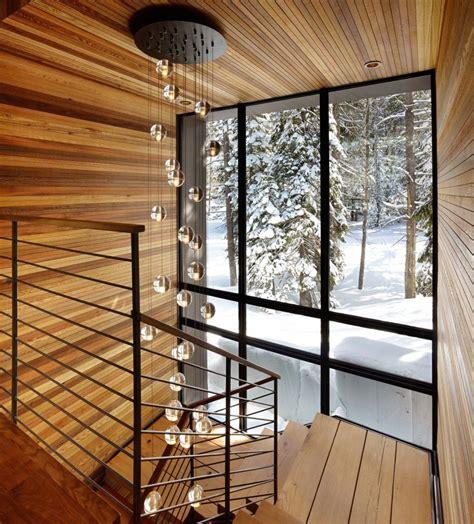 in stock pendelleuchte modern kristall galvanisiert glas pendelleuchte treppenhaus suche